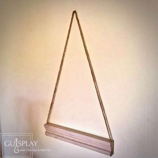 Guisplay Lp records Holder Vinyl Storage40(watermarked)