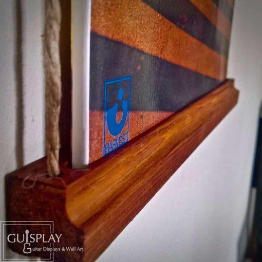 Guisplay Lp records Holder Vinyl Storage17(watermarked)